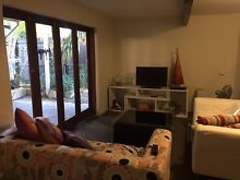 Furnished room in girl share house East Brisbane Brisbane South East Preview