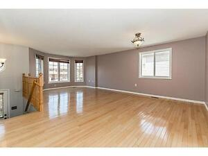 VERY CLEAN AND RENOVATED 3 BDRM ON SOUTH WEST FOR RENT AUG 1st