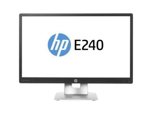 HP EliteDisplay E240 from Newegg US