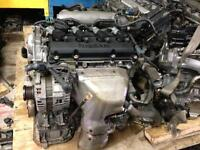 Engine Low Mileage Best Condition Engines Transmissions