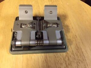 Mint Vintage Film Splicer LPL Made in Japan