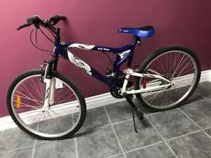 Sportek Bike