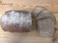 Breadmaking Volunteers needed!