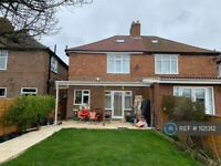 3 bedroom house in Addison Avenue, Hounslow, TW3 (3 bed) (#1121312)