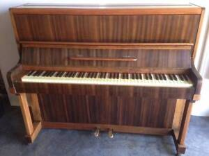 Piano with free delivery & tuning Jesmond Newcastle Area Preview
