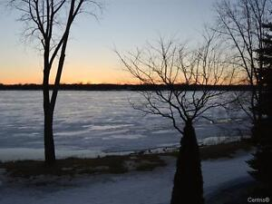 Waterfront condo! Great space! Lovely view!  SOLD! West Island Greater Montréal image 10