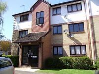 Excellent 2 Bed Flat in Barking - Modern Design - Very Spacious