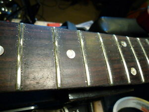 Guitar Setups,General Repairs,  Fast  Service, Buy, Sell, Trade London Ontario image 5