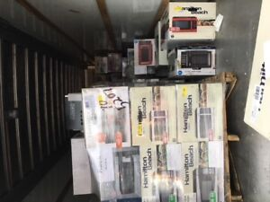 Big SALE ON ALL MICROWAVES Lots SELECTION 35$-200$