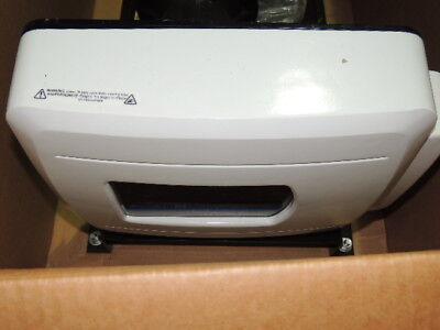 Cole Parmer 77111-50 Masterflex Bt Peristaltic Pump W 1 Hp Motor