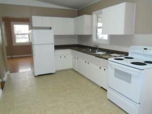 Newly Remodeled Three Bedroom Home. Pet Friendly Community.