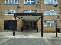 Studio Apartment in Central Milton Keynes - £600pm