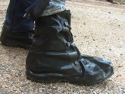 Overboots Nbc Mk V Stia1212 Acton Style 3095a11