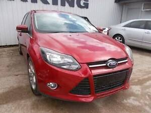 Need Spare-parts for your car??? Mount Louisa Townsville City Preview