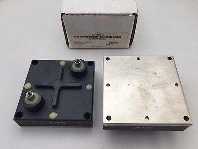 Ta1k0ph38r0k Ohmite 1000 Watt 38 Ohm 10 High Power Planar Resistor
