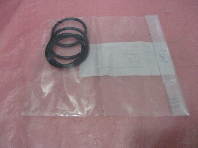 4 Hitachi J017006 O-Ring P60, M-308ATE, 450125