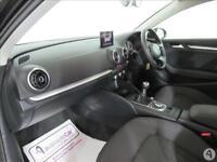 Audi A3 1.6 TDI 105 SE 3dr