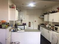 5 bedroom ground floor flat to rent Standish Road,M14