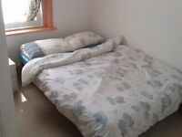 Double Room in House with Garden in Winton