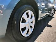 2010 Mazda 3 BL Neo Blue 6 Speed Manual Sedan Mackay Mackay City Preview
