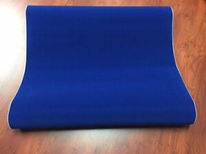 DC205-1715-Blue-Velour-Felt-With-Self-Adhesive-Backing-45cmx-2-5m-German-Made