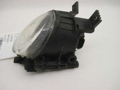 Used Audi RS4 Turn Signals for Sale