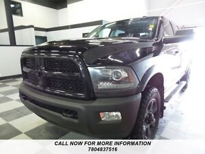 2015 Ram 2500 Laramie WHAT A BEAUTY, COME CHECK IT OUT TODAY