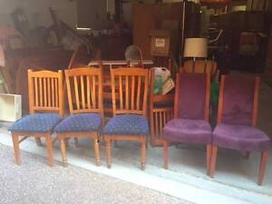 FREE General Household Items - Used Dover Heights Eastern Suburbs Preview