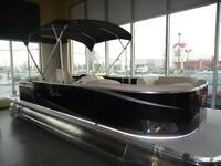 PONTON AVALON LS 22 ENTERTAINER