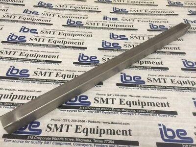 Speedline Electrovert Air Knife - 3-0002-354-01-4 Wwarranty