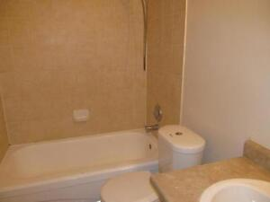 Irresistible Offers on Affordable, Upscale 2 Bedroom Suites! Kitchener / Waterloo Kitchener Area image 7