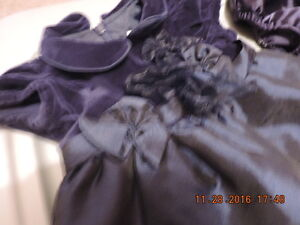 Girl's Size 6-9 months Dresses London Ontario image 4