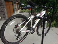 Specialized Rockhopper Comp Women's Disc