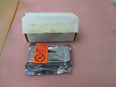 AMAT 0010-00032 Turbo central interface Assembly,