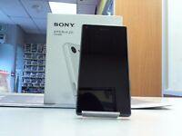 sony xperia Z5 compact EE network