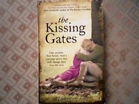"""THE KISSING GATES"" by MACKENZIE FORD - FICTION"