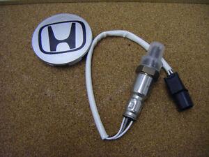 O2 Oxygen Sensor DOWNSTREAM New For Honda Civic 2011 2010 2009 2
