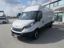 Iveco DAILY 35S18 A8 GV