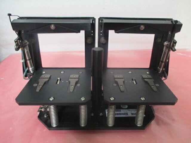 AMAT 0010-76017 Cassette Handler, Top 5 Inch, 451258