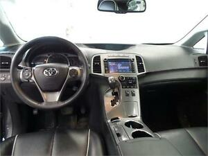 2013 Toyota Venza ROOF LEATHER FIANNCE AVAILABE $133 Bi/W