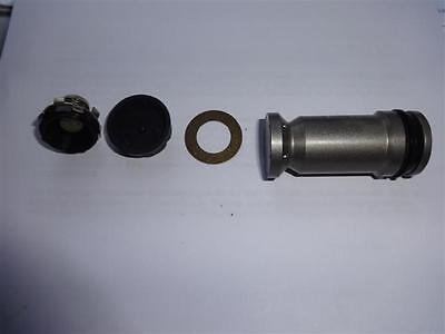 Ford 12M G13 Hauptbremszylinder Hauptzylinder Reparatursatz