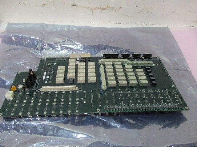 LAM 810-031325-004, 16 IGS Motherboard, DGF, PCB, FAB 710-031325-003. 416432