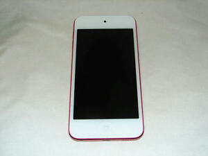 Ipod Touch 5th Gen. 32 GB. in excellent condition.