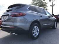 Miniature 8 Voiture American used Buick Enclave 2019