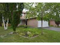 6677 Al is your #1 Choice!  Amazing upgrades 2 stry 4 bdrm 2 car