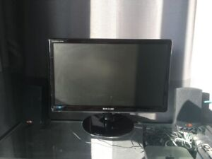 Samsung - 23 inch monitor for sale!