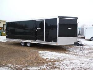 NEW 8.5X26' Snow Bird Edmonton Edmonton Area image 9
