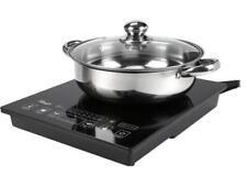 Rosewill 1800-Watt 5 Pre-Programmed Settings Induction Cooker