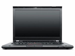 Local selling the Lenovo T430 Laptop for only $180.00.