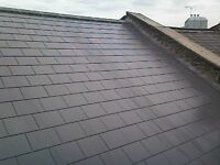 M Butler Roofing Services